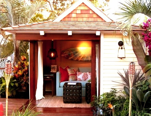 Project Playhouse Orange County 2011