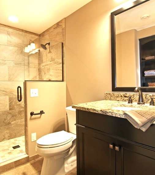 Bathroom Jpg